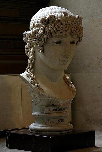 Publius Aelius Hadrianus